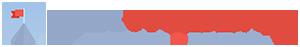 EckWebSite Hosting and Design Logo